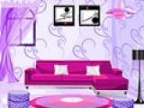 Игры модные комнаты
